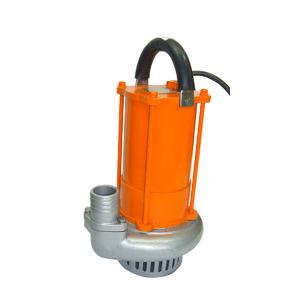 """Bomba Submersível - L 20 2"""""""