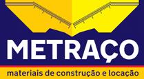 metraco.com.br