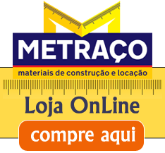 SAIBA MAIS SOBRE A METRACO MATERIAIS DE CONSTRUÇÃO